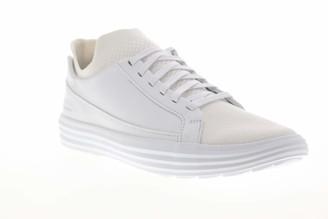 Mark Nason Los Angeles Men's Sneaker