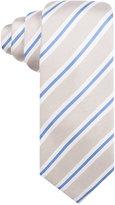 Countess Mara Men's Woodside Stripe Tie