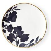 Ralph Lauren Audrey Porcelain 24K Gold Trimmed Bread & Butter Plate