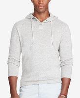 Polo Ralph Lauren Men's Cashmere Hoodie