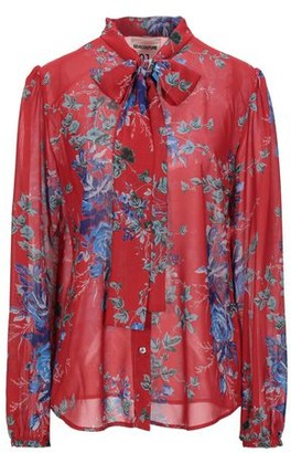 Semi-Couture SEMICOUTURE Shirt