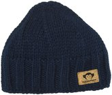 Appaman Rocky Hat (Baby) - Dress Blues - Small