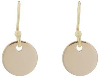 Tesori Bellini You Complete Me 1.0 Earrings