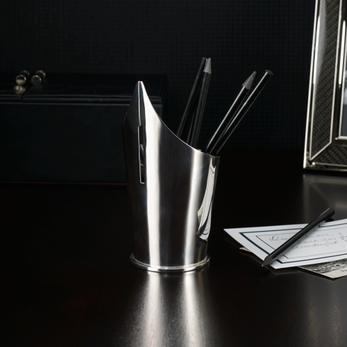 Ralph Lauren Willingham Desk Cup