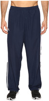 adidas Team Issue Fleece Taper Pants