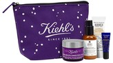 Kiehl's Age-Fighting Essentials Gift Set