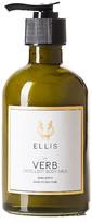 Ellis Brooklyn Verb Excellent Body Milk.