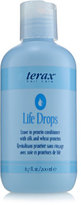 Terax Life Drops Leave In Protein Conditioner