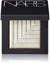 NARS Women's Dual-Intensity Eye Shadow - Antares