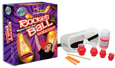Rocket Ball Workshop Kit