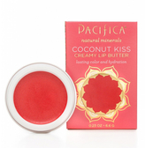 Pacifica Sunset Coconut Kiss Creamy Lip Butter
