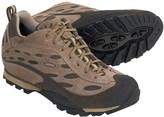 Asolo Omni GV Gore-Tex® Trail Shoes - Waterproof (For Women)