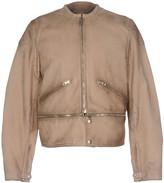 Golden Goose Deluxe Brand Jackets - Item 41720765