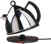 Chef's Choice Chefschoice Electric Teakettle