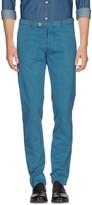 Berwich Casual pants - Item 36976044