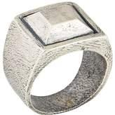 Manuel Bozzi Rings - Item 50195310