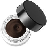 Napoleon Perdis China Doll Eyeliner 3.4g - Tao (Brown)