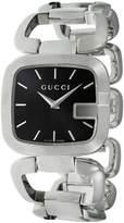 Gucci Women's YA125407 G Watch