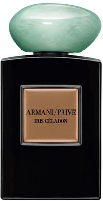 Armani Prive Iris Celadon Eau de Parfum