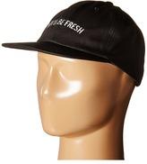 Lakai Workaholics Fresh Polo Hat