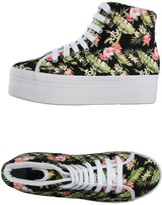 Jeffrey Campbell High-tops & sneakers - Item 11125925
