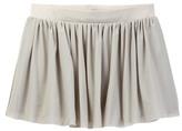 Joe Fresh Active Tutu Skirt (Big Girls)