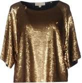 MICHAEL Michael Kors T-shirts - Item 37951163