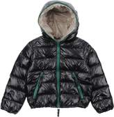 Duvetica Down jackets - Item 41724490