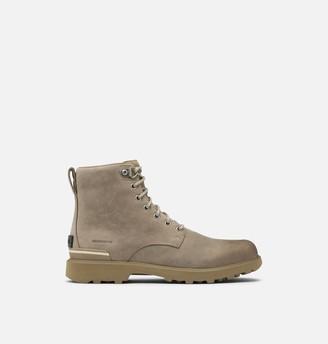 Sorel Men's Caribou Six Boot