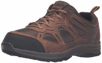 Propet PropAt mens Connelly Hiking Shoe