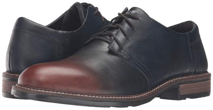 Naot Footwear Chief - Hand Crafted Men's Shoes