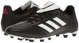 adidas Copa 17.4 FxG Men's Soccer Shoes