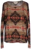 Denim & Supply Ralph Lauren Sweaters