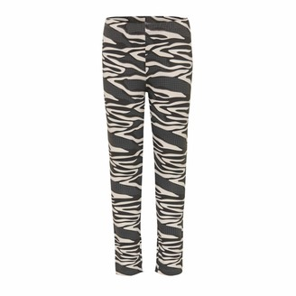 Lego Wear Girls' LWPAOLA c Leggings