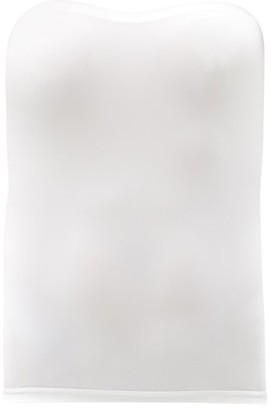 Wolford Fatal Top - Womens - White
