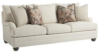 "Lexington Townsend 95"" Sofa"