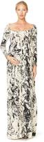 Rachel Pally ISA DRESS Print
