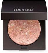 Laura Mercier Baked Blush Illuminé