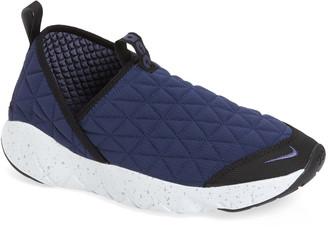 Nike ACG Moc 3.0 Hiking Sneaker