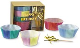 Williams-Sonoma Williams Sonoma Meri Meri Birthday Cupcake Decorating Kit