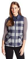 Pendleton Women's Hillside Vest