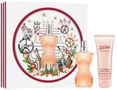 Jean Paul Gaultier Le Classique 50ml Eau de Toilette Fragrance Gift Set