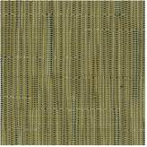 """Chilewich - Bamboo Woven Vinyl Placemat, 19"""" X 14"""" Camel"""