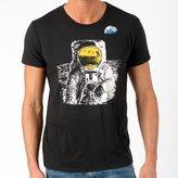 Sol Angeles Men's Space Dream Pocket Tee