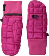 The North Face Thermoball Mitt Over-Mits Gloves