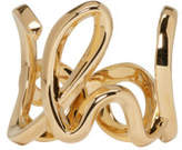 Chloé Gold Ring