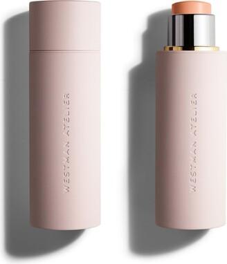 Atelier Vital Skin Foundation Stick