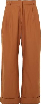 MATIN Casual pants