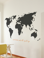 World Wall Art