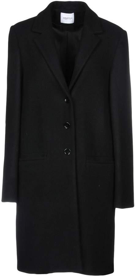 Annarita N. TWENTY 4H Coats